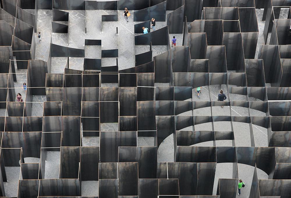 049-Labyrint-2.jpg