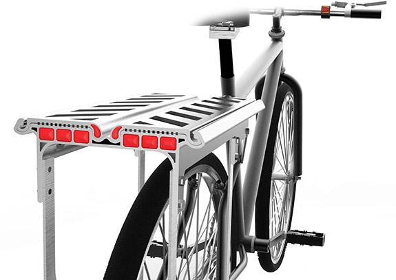 1st_Gibbs_Bike_Rack_1.jpg