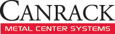 Canrac-Logo.jpg