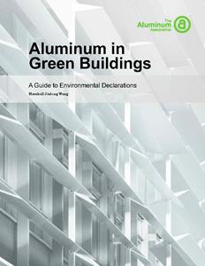 Green_Building_Guide_V2_2017_Update.jpg