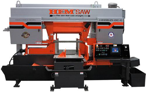 HEM-Saw-H220HA-DC-C-2.jpg
