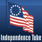 Independence Tube 140px