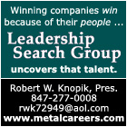 LeadershipSearch-140px