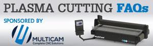 Multicam FAQ 300x91