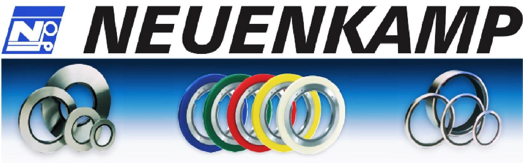 Neuenkamp-Logo-41916new.jpg