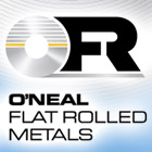 ONeal Flat Rolled Metals