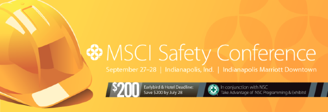 Safety_Conference_Banner_2017_650.png