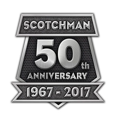 Scotchman-50th-Anniversary-Logo2.jpg
