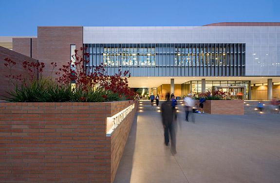 UC-Riverside_CannonDesign3.jpg