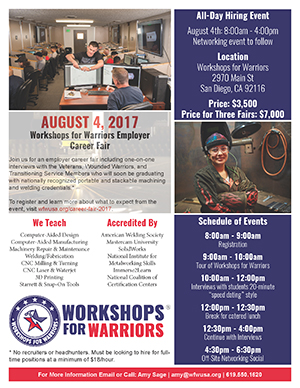 Workshops-for-Warriors_Employer-Hiring-Event_Aug-4-2017.jpg