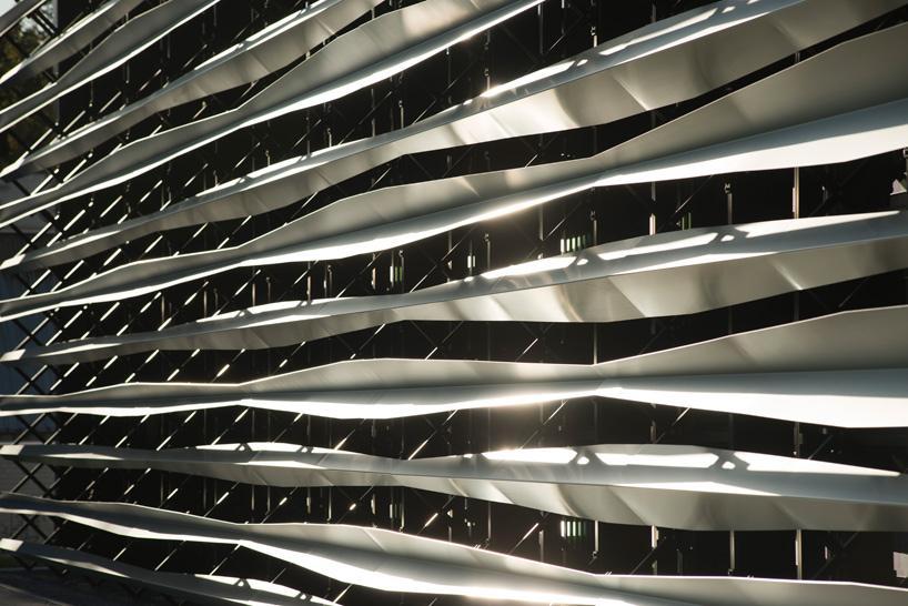 barkow-leibinger-trumpf-poland-technology-center-warsaw-deisgnboom-08.jpg