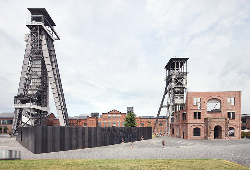 gijs-van-vaerenbergh-builds-sculptural-steel-labyrinth-at-former-coal-mine-designboom-01.jpg