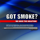 gotsmoke torchingsolution 140x140