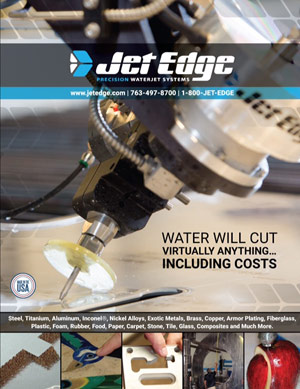 jetedge-10-27-16-cover.jpg