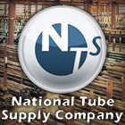 nationaltubesupply