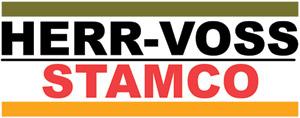 HerrVoss Stampco300w