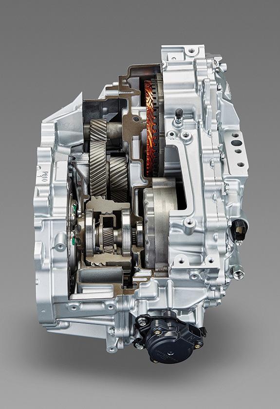 MM 1117 aluminum image2