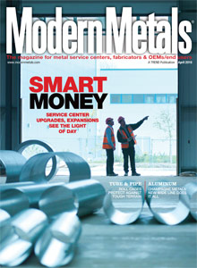 MM Cover 0416 digital2