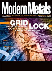 MM Cover 7 15 digital