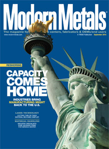 MM Cover 9 15 digital