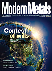 MM Cover 0117 digital