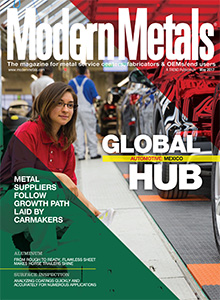 MM Cover 0517 cover digital