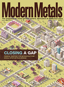 MM Cover 0717 digital
