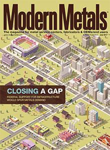 MM Cover 0717 digital