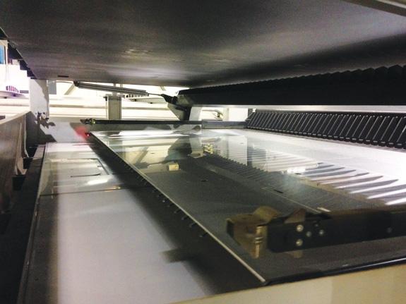 MM 0716 laser image4