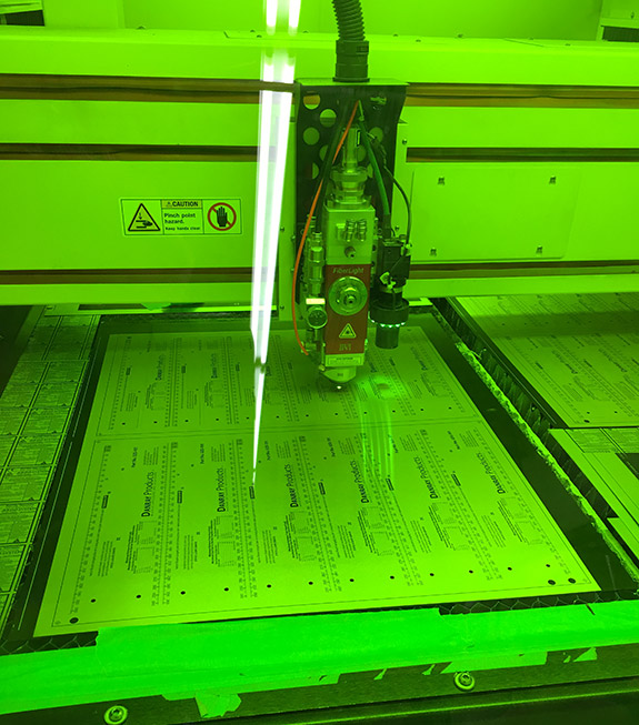 MM 0817 laser image2