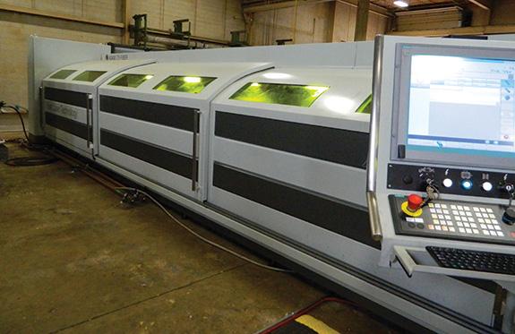 MM 0917 laser image2