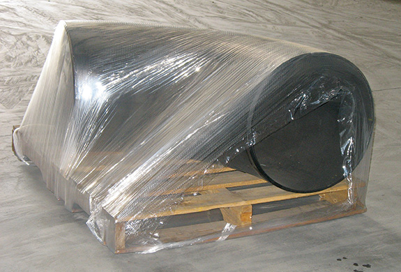 MM 1117 material image3