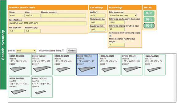 MM 1217 software image1