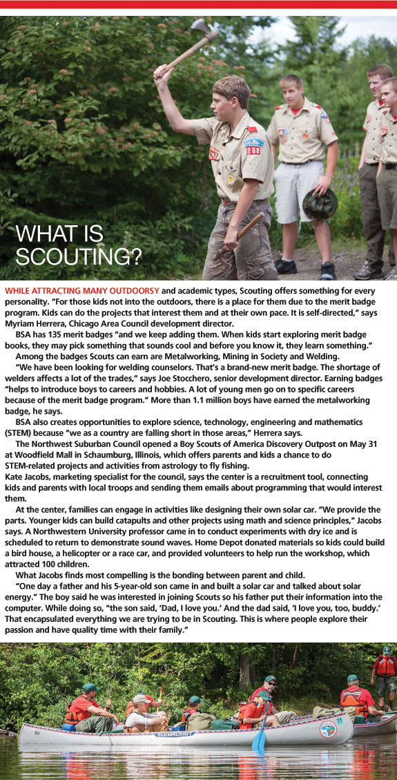 MM-0814-scouts-image4