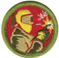 MM-0814-scouts-square