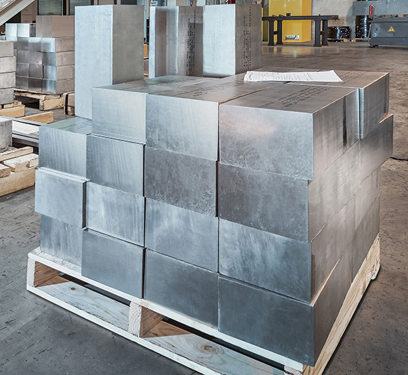 MM 0917 titanium image1
