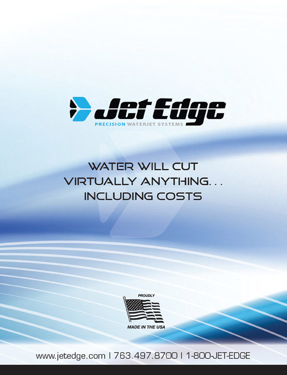 Jet-Edge-brochure-cover-image