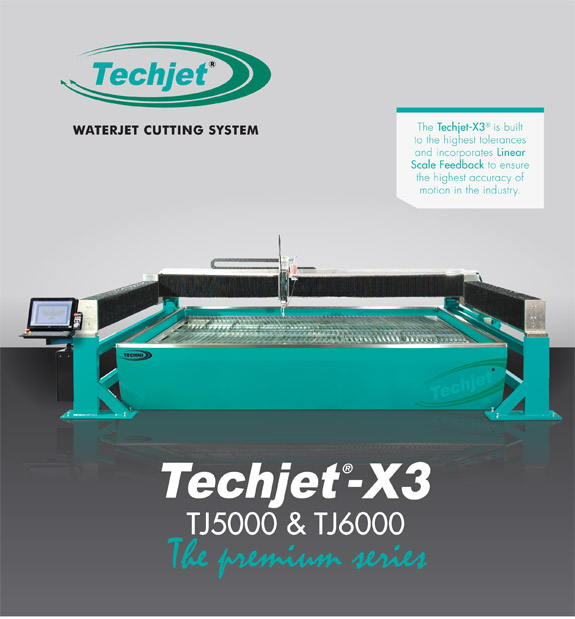 Techjet-X3-Int-5000 6000-1