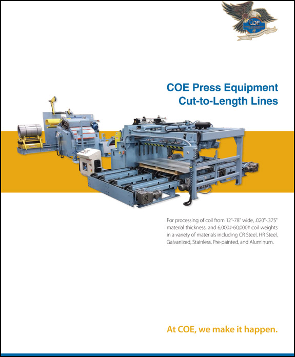coe-ctl-brochure-single-pages-1