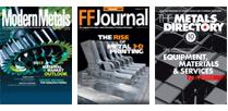 FFJ-1014-brandingcovers