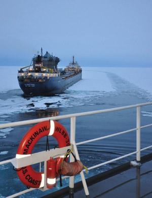 mm-0325-webex-icebreaker-image2