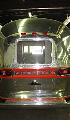 mm-1012-aluminum1-interior2