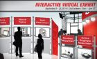 Starrett introduces interactive virtual exhibit