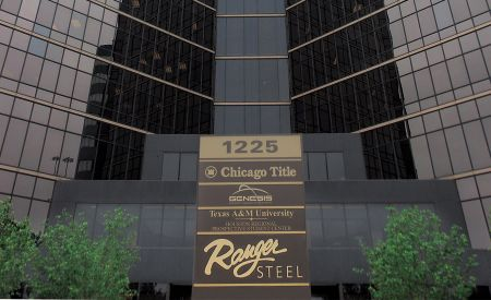 Ranger Steel expands to  St. Louis area