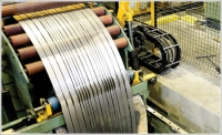 TCT Stainless Steel caters to customers mindful of inventory management