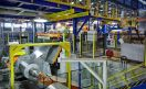 Alcoa profits soar on demand