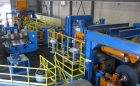 Atlas Tube adds slitting line