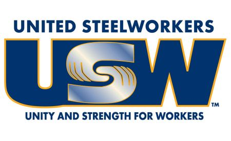 USW comments on proposed Alcoa split