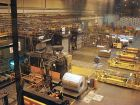 Wise Alloys to expand cold mill, add jobs
