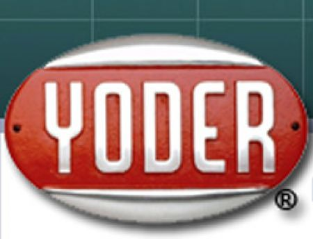 Yoder-Formtek Group
